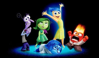 insideout-post