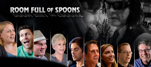 The-Room-Full-of-Spoons-Cast-feat-604x270