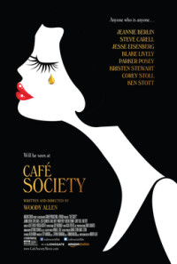 cafe-poster