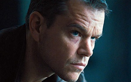 jason-bourne-super-bowl-trailer