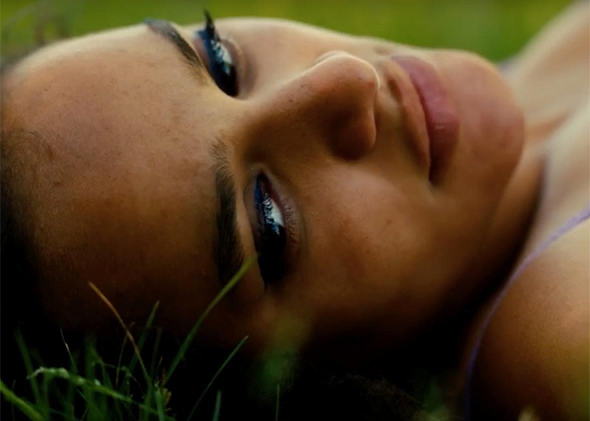 american_honey.jpg.CROP.promo-xlarge2