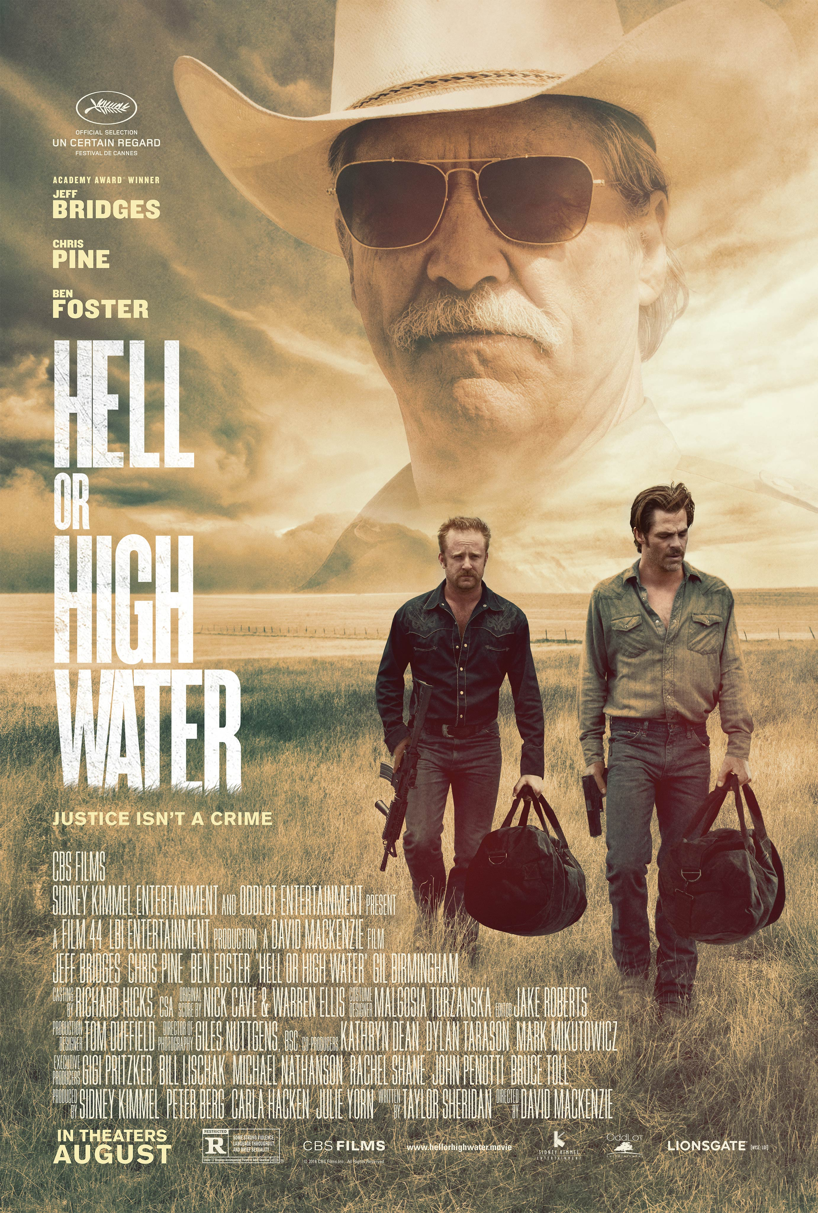 hell-or-high-water-poster