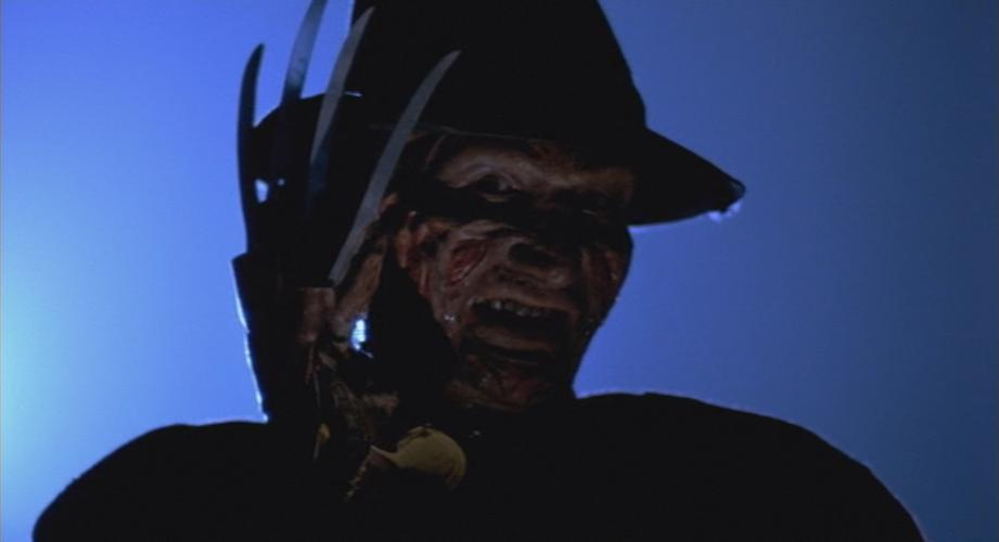 nightmare-on-elm-street1984-1