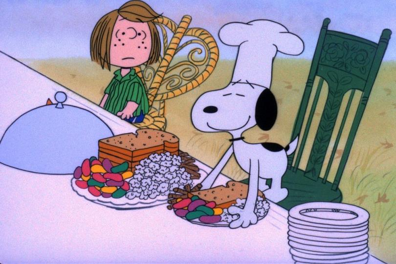 charlie-brown-thanksgiving-2015_0