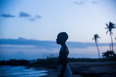 moonlight-feature