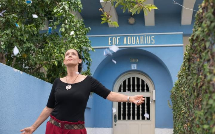 aquarius-movie-review
