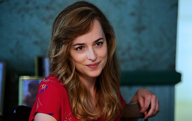 dakota-johnson-joins-andrew-garfield-in-under-the-silver-lake